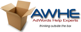 AdWords Help Experts