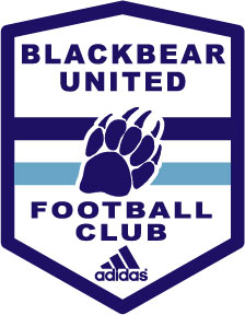 Blackbear United Football Club