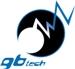 GBTC logo