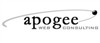 Apogee Web Consulting LLC logo