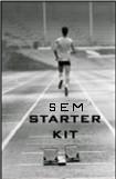 SEM Starter Kit