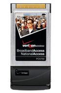 wireless broadband card