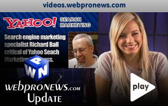 webpronews.com video